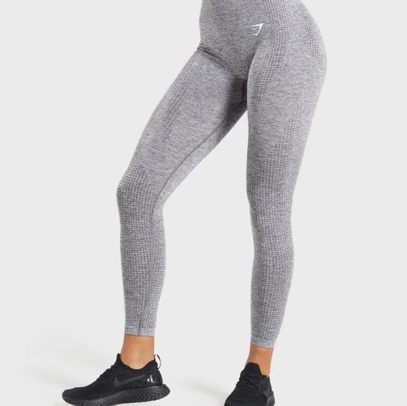 Gymshark legging